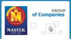 www.master.com.pk