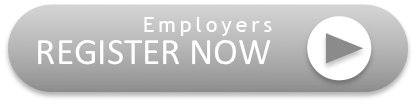 Employer Registration